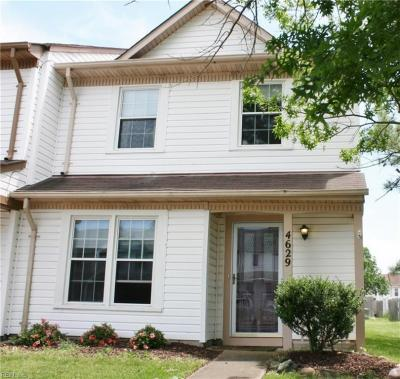 Photo of 4629 Marlwood Way, Virginia Beach, VA 23462