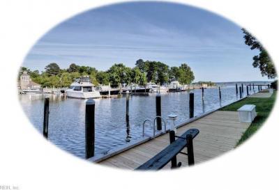Photo of 1568 Harbor Road, Williamsburg, VA 23185