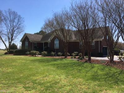 Photo of 453 Ballahack Road, Chesapeake, VA 23322