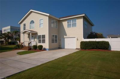 Photo of 2720 Bluebill Drive, Virginia Beach, VA 23456