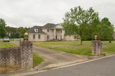 Photo of 3945 Savannah Drive, Chesapeake, VA 23322