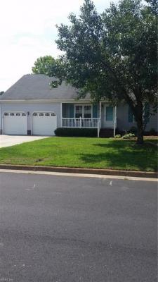 Photo of 252 Kensington Way, Chesapeake, VA 23322