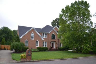 Photo of 808 Brookside Arch, Chesapeake, VA 23322