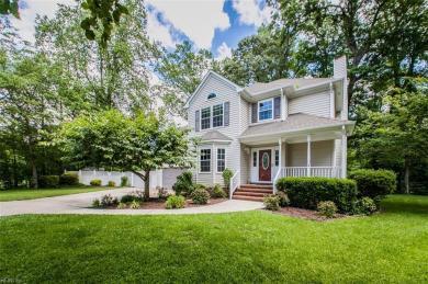 1200 Manor View Court, Chesapeake, VA 23321