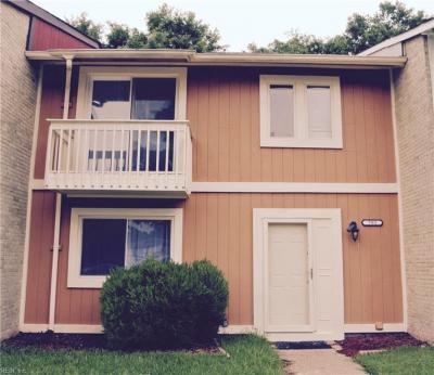 Photo of 705 Alder Circle, Virginia Beach, VA 23462