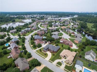 Photo of 1824 Lancing Crest Lane, Chesapeake, VA 23323