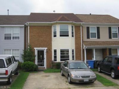 Photo of 818 Nottaway Drive, Chesapeake, VA 23320