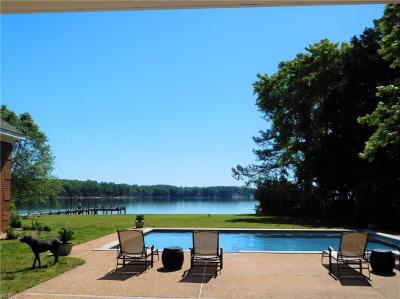 Photo of 11289 Water View, Gloucester, VA 23061