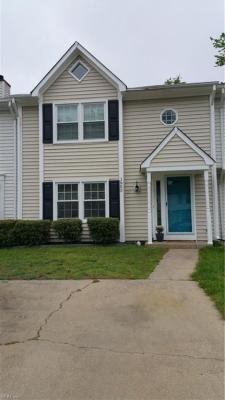 Photo of 1905 Elderwood Common, Chesapeake, VA 23320