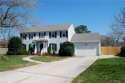Photo of 1208 Wickford Landing, Virginia Beach, VA 23464
