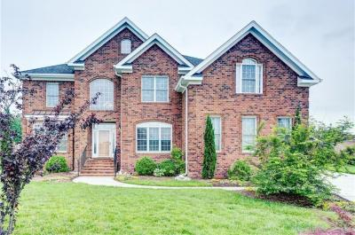 Photo of 1401 Vance Circle, Chesapeake, VA 23320