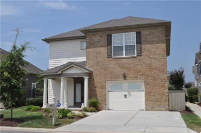 Photo of 524 Silk Tree Lane, Chesapeake, VA 23320