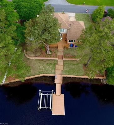 Photo of 717 Wood Duck Lane, Chesapeake, VA 23323