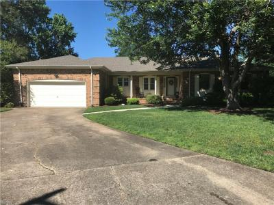 Photo of 1041 Avon Landing, Virginia Beach, VA 23464