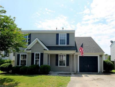 Photo of 213 Rockwood Place, Suffolk, VA 23435