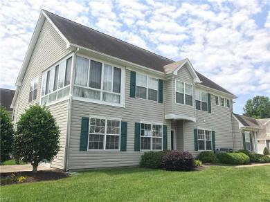 1701 Sawgrass Lane #7-1701, Portsmouth, VA 23703