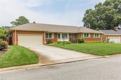 Photo of 104 Convention Drive, Virginia Beach, VA 23462