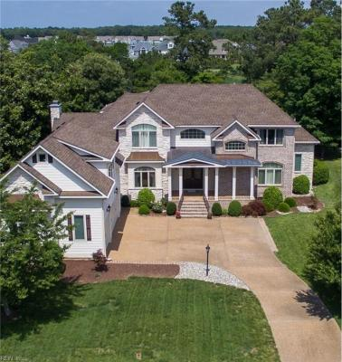 Photo of 6526 Harbour Pointe Drive, Suffolk, VA 23435
