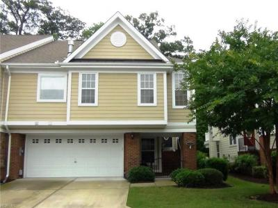 Photo of 5469 Nature Lane #215, Virginia Beach, VA 23455