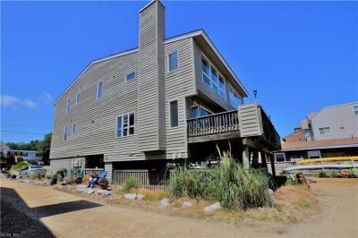 Photo of 4470 Ocean View Avenue #A, Virginia Beach, VA 23455