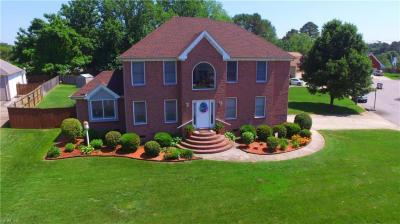 Photo of 671 Corby Glen Avenue, Chesapeake, VA 23322