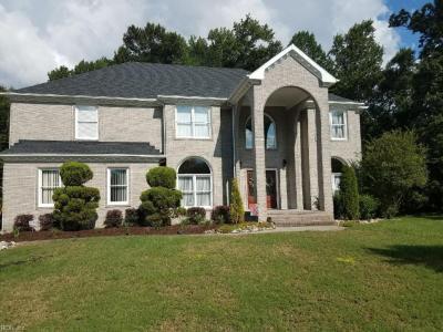 Photo of 600 Ashwell Way, Chesapeake, VA 23322