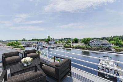 Photo of 103 Harbor Watch Drive, Chesapeake, VA 23320