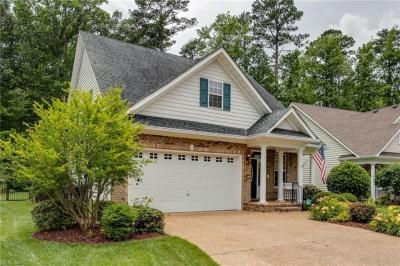 Photo of 2925 Charisma Court, Virginia Beach, VA 23456