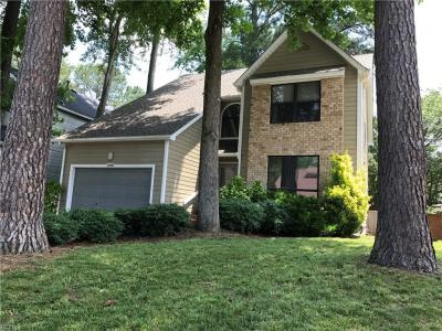 Photo of 1168 Birdneck Lake Drive, Virginia Beach, VA 23451