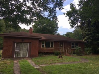 Photo of 3324 Old Mill Road, Chesapeake, VA 23323