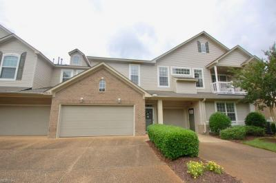 Photo of 2777 Browning Drive, Virginia Beach, VA 23456
