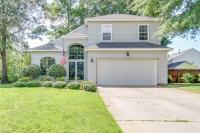 704 Hawkhurst Drive, Chesapeake, VA 23322