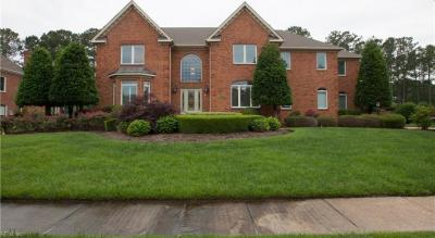 Photo of 1136 Masters Row, Chesapeake, VA 23320