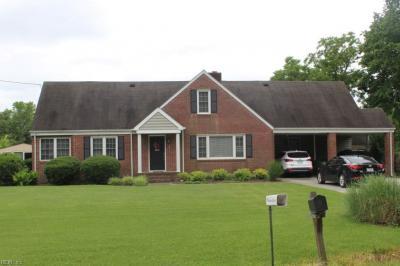 Photo of 3577 Galberry, Chesapeake, VA 23323