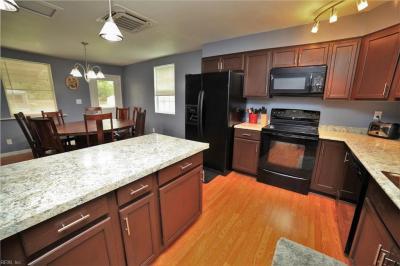 Photo of 3028 Dogwood Terrace, Chesapeake, VA 23321