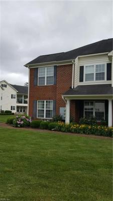 Photo of 2825 Loveliness Court, Virginia Beach, VA 23456