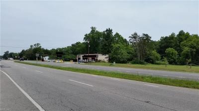 Photo of 3641 George Washington Memorial Highway, Hayes, VA 23072