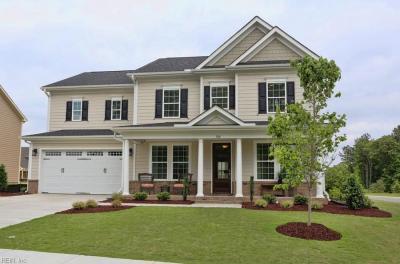 Photo of 903 Darlene Court, Chesapeake, VA 23320