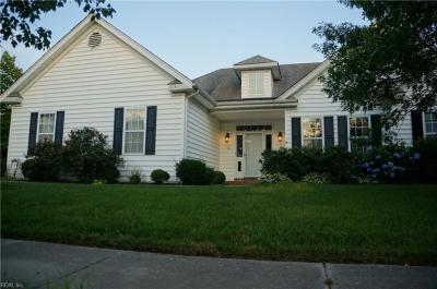 Photo of 3241 Gallahad Drive, Virginia Beach, VA 23456