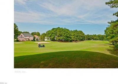 Photo of 1204 Masters Row, Chesapeake, VA 23320