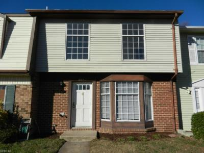 Photo of 3892 Chancery Lane, Virginia Beach, VA 23452