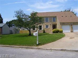 Photo of 5040 Kemps Farm Place, Virginia Beach, VA 23464