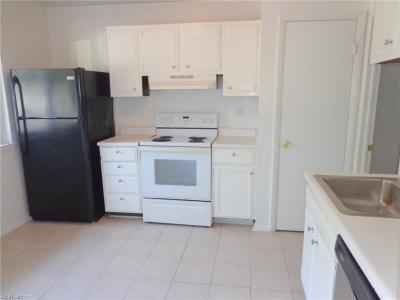 Photo of 3673 Arthur Avenue, Virginia Beach, VA 23452
