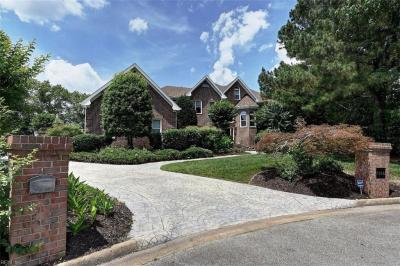 Photo of 1316 Masters Court, Chesapeake, VA 23320