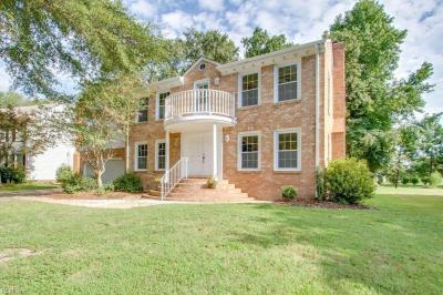 Photo of 1288 Belvoir Lane, Virginia Beach, VA 23464