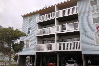 Photo of 2246 E Ocean View Avenue #201, Norfolk, VA 23518
