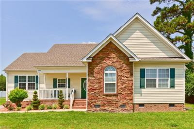 Photo of 1020 Johnstown Road, Chesapeake, VA 23322