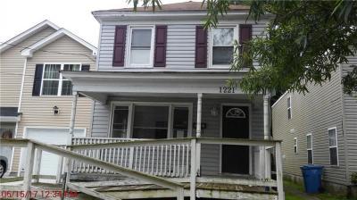 Photo of 1221 Commerce Avenue, Chesapeake, VA 23324