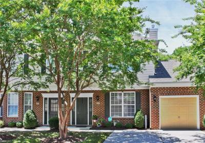Photo of 2113 Tibberton Court, Virginia Beach, VA 23464