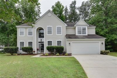 Photo of 6725 Braebourne Court, Suffolk, VA 23435